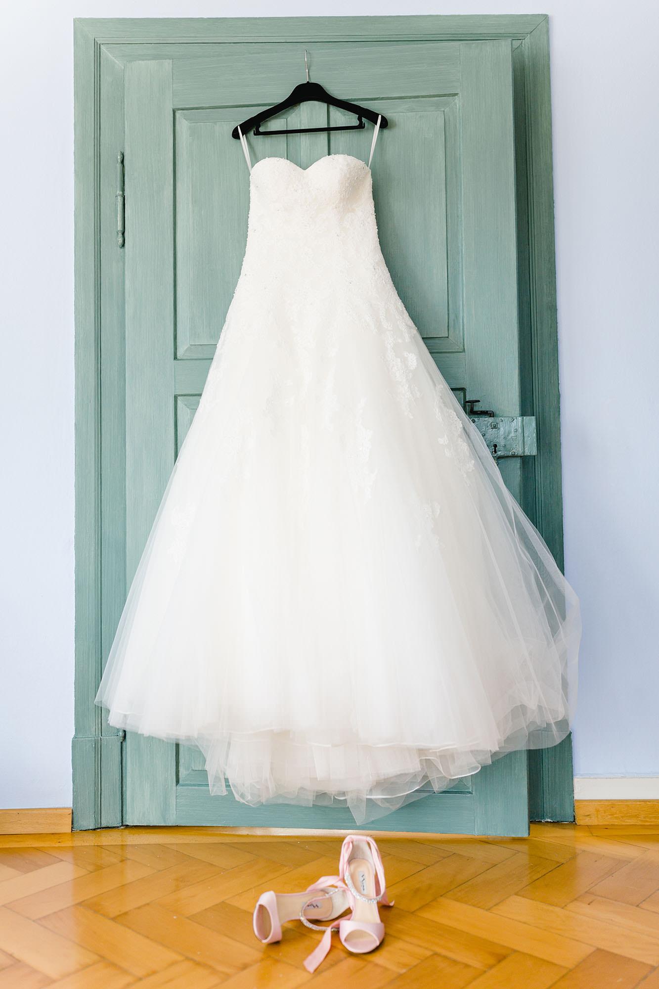 Hochzeit-ChristinaMatthias-6