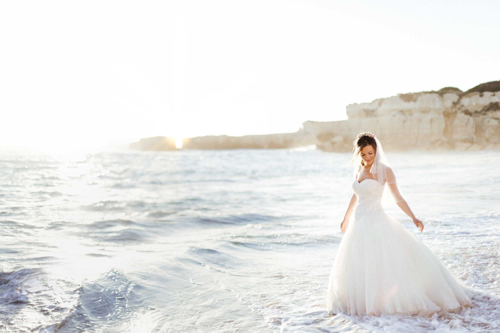 Destination Wedding | Albufeira, Portugal